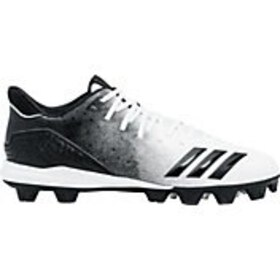 adidas Men's Icon 4 Splash MD Baseball Cleats