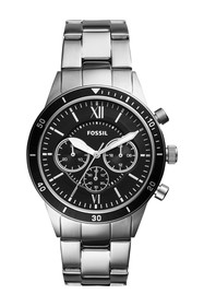 Fossil Men's Flynn Sport Chronograph Watch