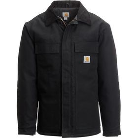 Carhartt Duck Traditional Coat - Men's