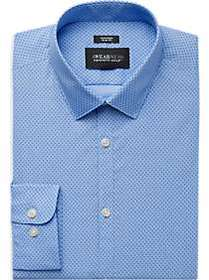 Awearness Kenneth Cole Light Blue Print Extreme Sl