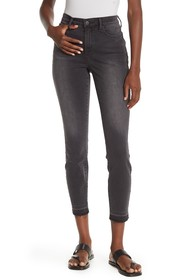 NYDJ Ami Released Hem Skinny Jeans
