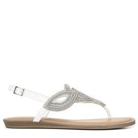 Fergie Women's Superb Sandal