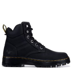 Dr. Martens | Dr. Martens Sales Up To 79% Off | Fashion Lane
