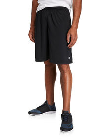 Champion Men's Training Shorts
