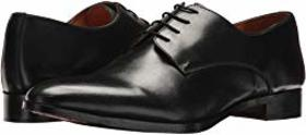 CARLOS by Carlos Santana Power Oxford