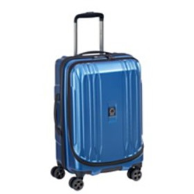 """Delsey Eclipse 21"""" Carry-On Spinner, Created for M"""