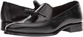 CARLOS by Carlos Santana California Tassel Loafer