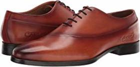CARLOS by Carlos Santana Coltrane Whole Cut Oxford