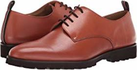 CARLOS by Carlos Santana Power Lite Oxford