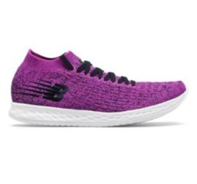 New balance Women's Fresh Foam Zante Solas