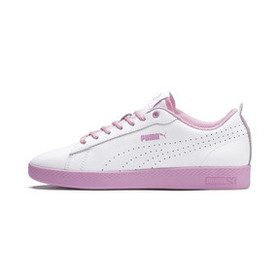 Puma Smash v2 Perf Women's Sneakers