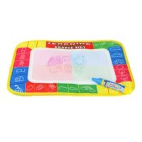 Mosunx New Water Drawing Painting Writing Mat Boar