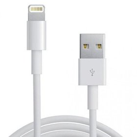 Lightning USB Cable Cord Charger 5 5s 6 6s 7 8 Plu