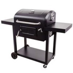 Char Broil Performance 780 Square Inch Outdoor Sta