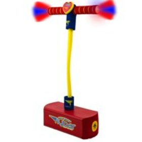 My First Flybar Foam Pogo Jumper For Kids Fun and
