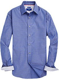 Egara Blue Diamond Sport Shirt