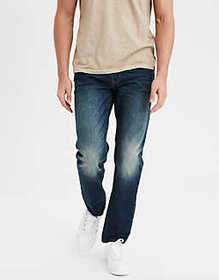 American Eagle Slim Straight Jean
