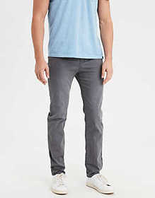American Eagle AE Flex Slim Straight Pant
