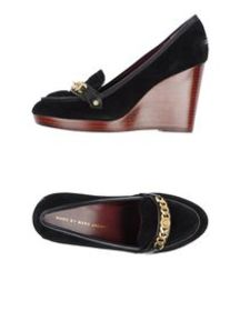 MARC BY MARC JACOBS - Loafers