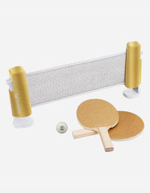SUNNYLIFE Glitter Ping Pong Play On_