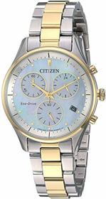 Citizen Watches FB1444-56D Chandler