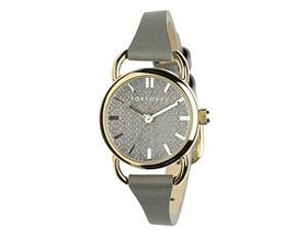 TOKYObay® Women's Watches