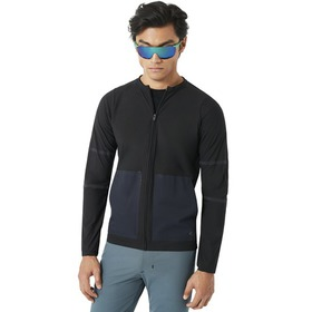 Oakley Radskin Shell Water Repellent Jacket - Blac