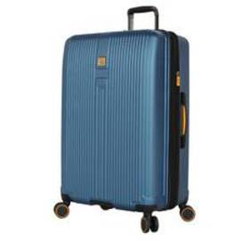 Lucas Aster 28in. Luggage
