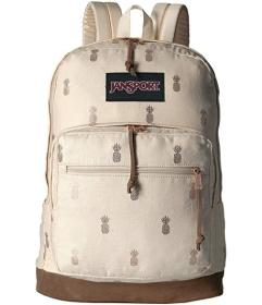 JanSport Isabella Pineapple