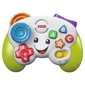 Fisher-Price Laugh & Learn Colorful Game & Learn C