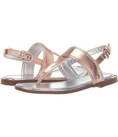 Tommy Hilfiger Rose Gold Metallic