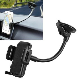 Universal Car Windshield Dashboard Suction Cup Mou