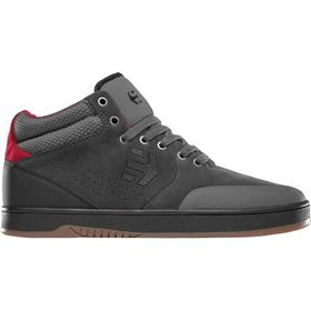 Etnies Marana Mid Crank Cycling Shoe - Men's