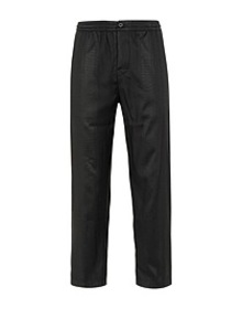 STUSSY - Casual pants