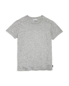 Splendid - Boys' Crewneck Tee - Little Kid