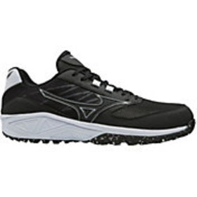 Mizuno Men's Dominant All Surface Turf Baseball Cl