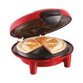 Hamilton Beach® Quesadilla Maker | Model# 25409