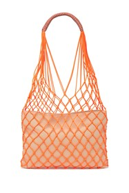 Vince Camuto Zest Tote