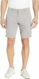 BOSS Hugo Boss Slim Fit Golf Shorts