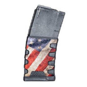 Mission First Tactical Extreme-Duty Polymer Magazi