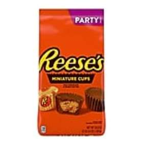 Reeses Peanut Butter Cups Miniatures, 35.6 oz. (HE