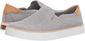 Dr. Scholl's Madi Knit