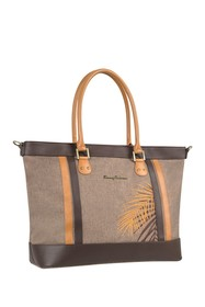 Tommy Bahama Chesapeake Bay Tote Bag