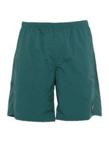 DC SHOECOUSA - Swim shorts