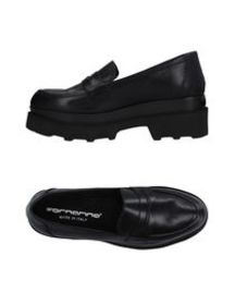 FORNARINA - Loafers