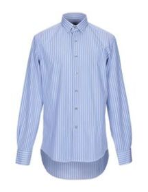 LANVIN - Striped shirt
