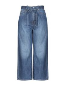 VERO MODA - Denim pants