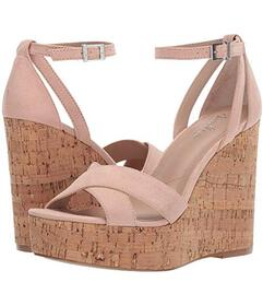 Charles by Charles David Dempsey Wedge Sandal