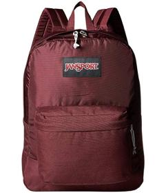JanSport Dried Fig