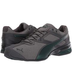 PUMA Dark Shadow/Puma White/Ponderosa Pine